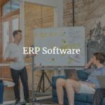 ERP Systemen: Warum ERP Software für viele Unternehmen unverzichtbar geworden sind