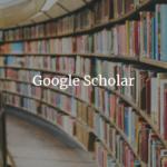 Google Scholar – Vorteile, Nachteile und Alternativen